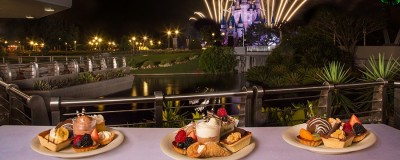tomorrowland-terrace-fireworks-dessert-party